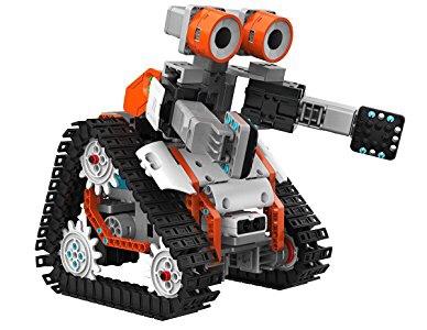 Jimu Robot $199 on Amazon.